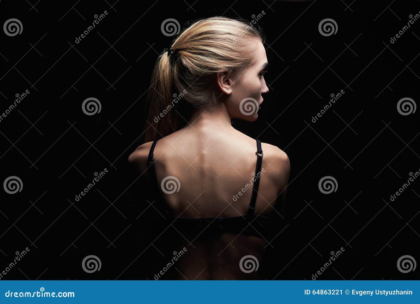 Όμορφη μαύρο μουνί φωτογραφίες