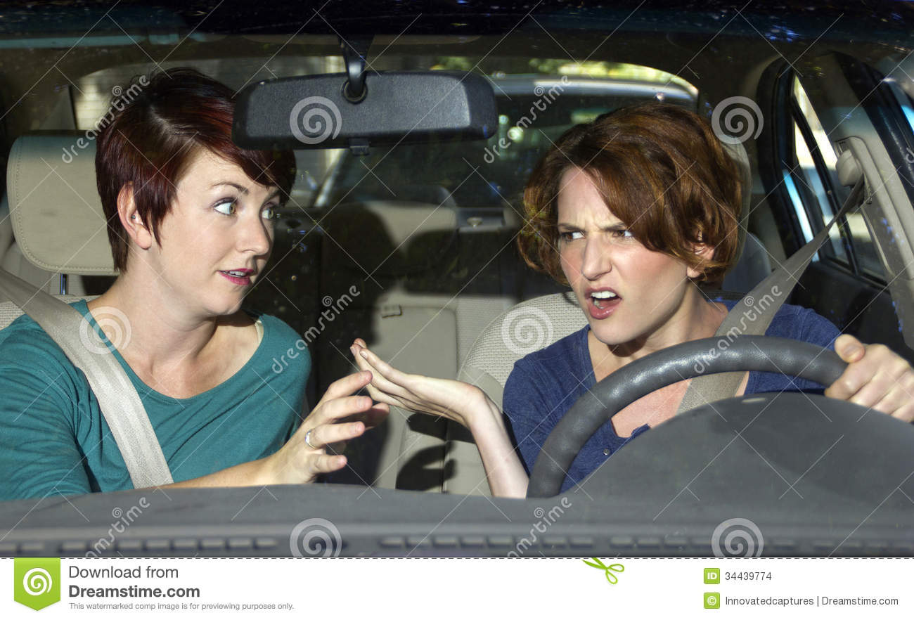 """annoying drivers Thanks readers and look for another round of """"annoying driver hall of fame"""" reader supplied inductions later this year (greg zyla is a syndicated auto columnist who welcomes reader input at greg@gregzylacom or at 303 roosevelt st, sayre, pa 18840."""
