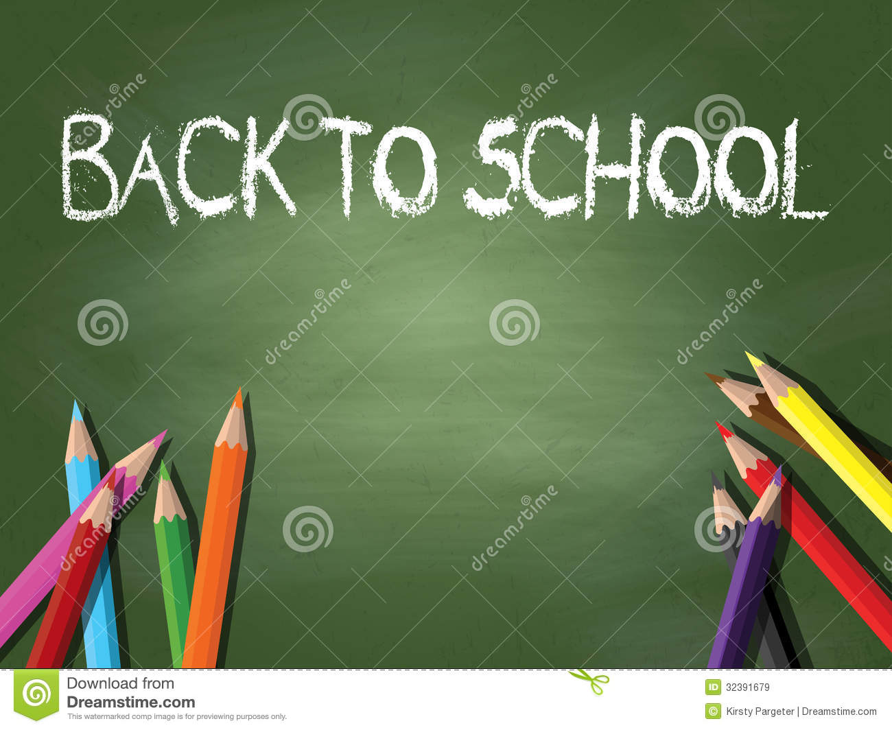 back to school background - photo #9