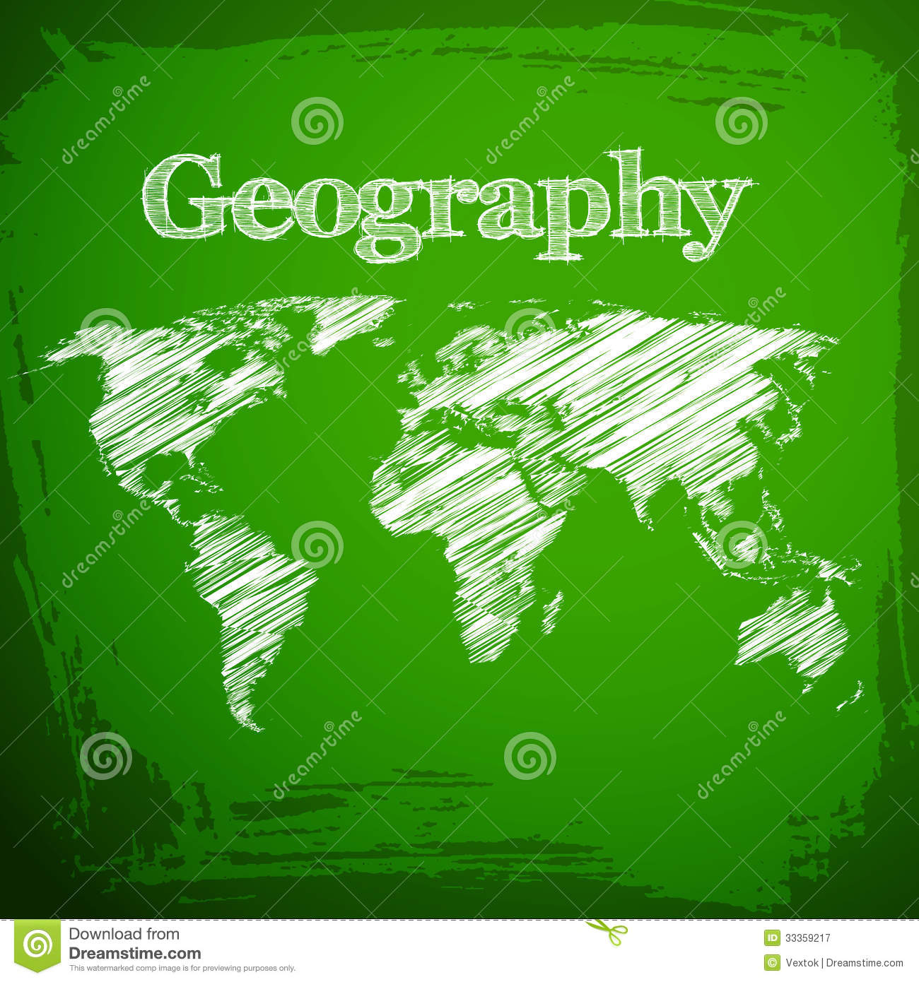 resource geography wallpaper - photo #9