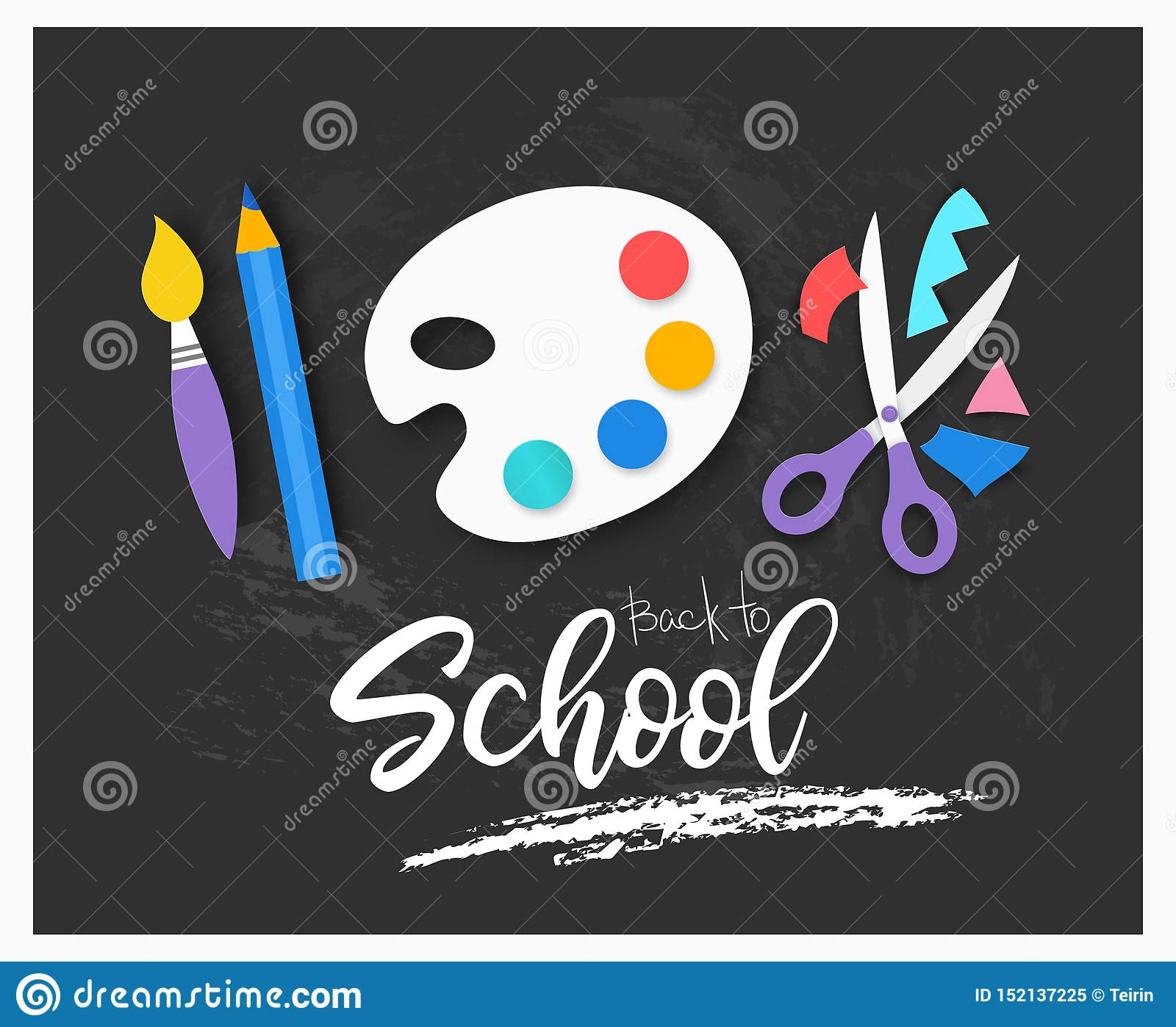 Back to School Bouquet | Pen toppers, Flower pencil toppers ... | 1398x1600