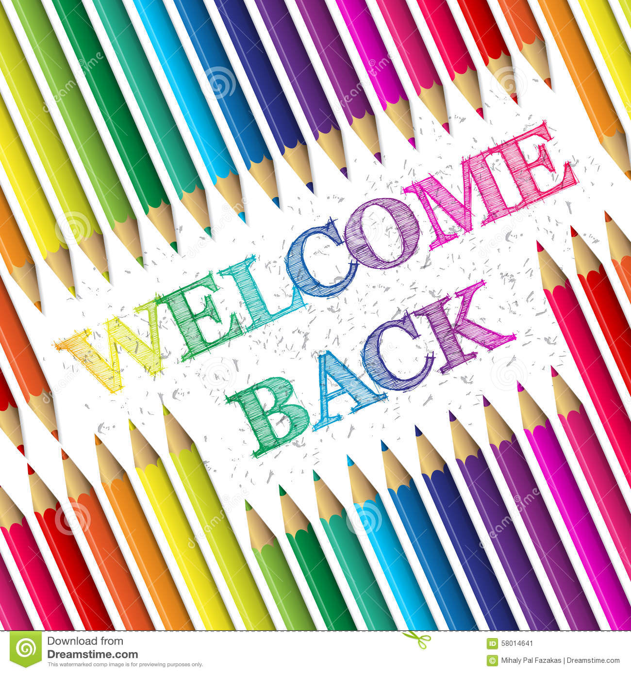 back-to-school-background-welcome-back-text-pencils-58014641.jpg