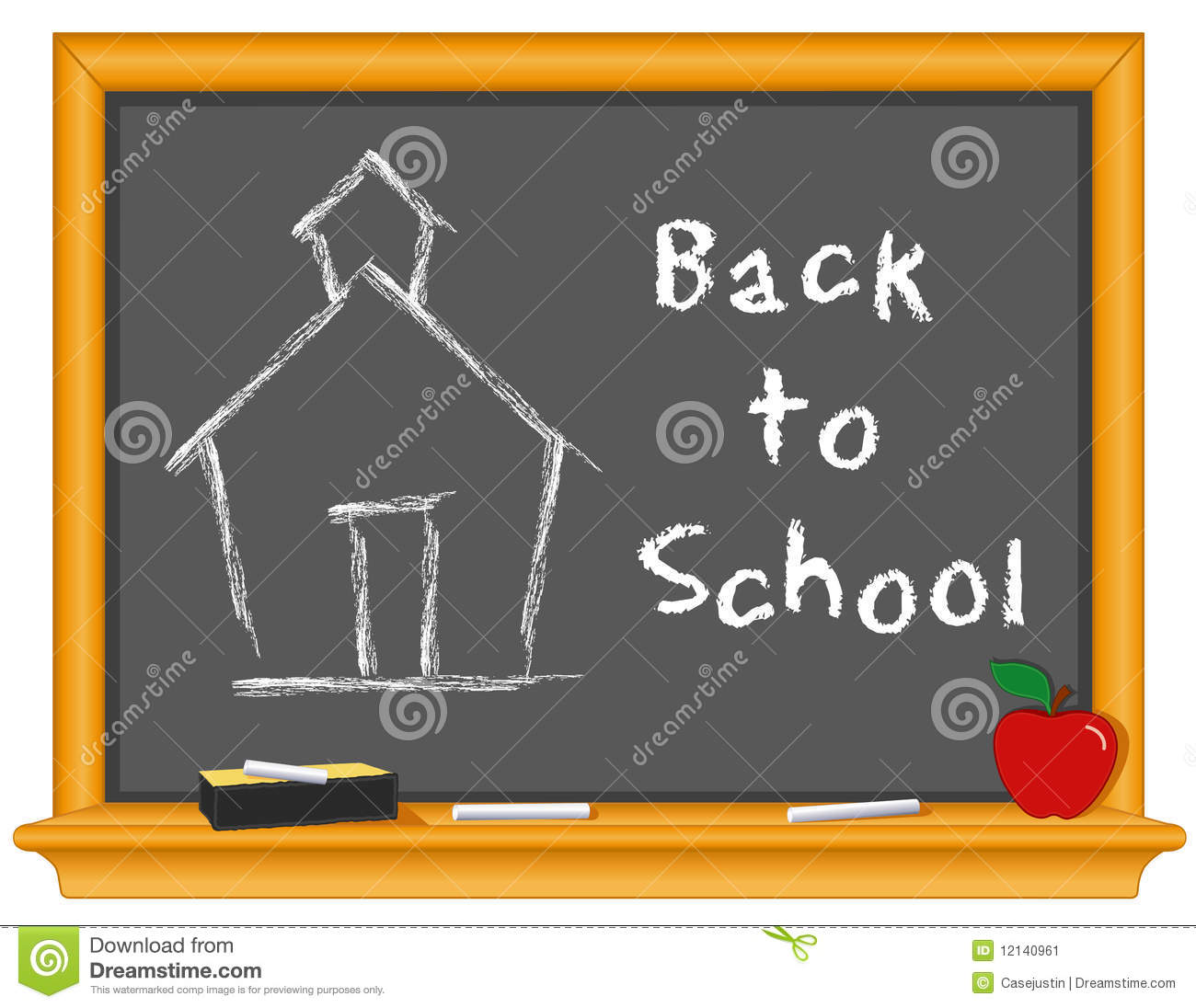 with this old fashioned wood and slate blackboard, schoolhouse drawing ... Quotes About Friendships Fading