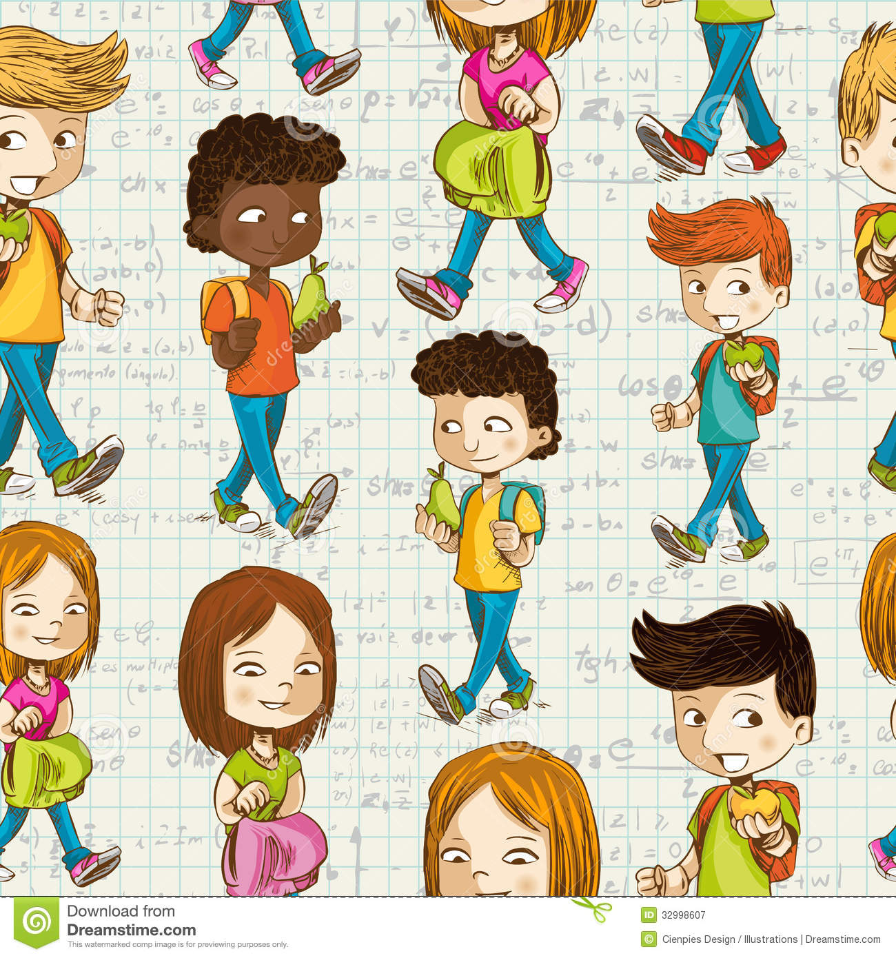 HD wallpapers 1st day of school worksheets