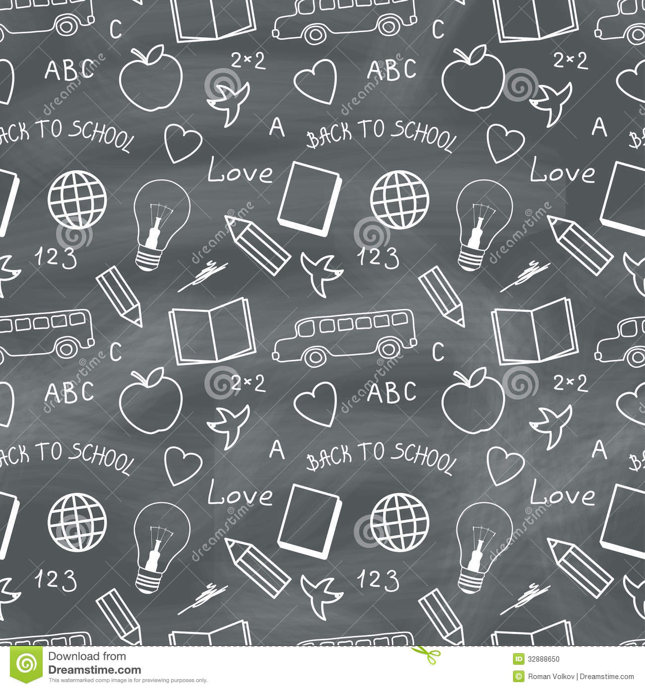 alphabet wallpaper in heart