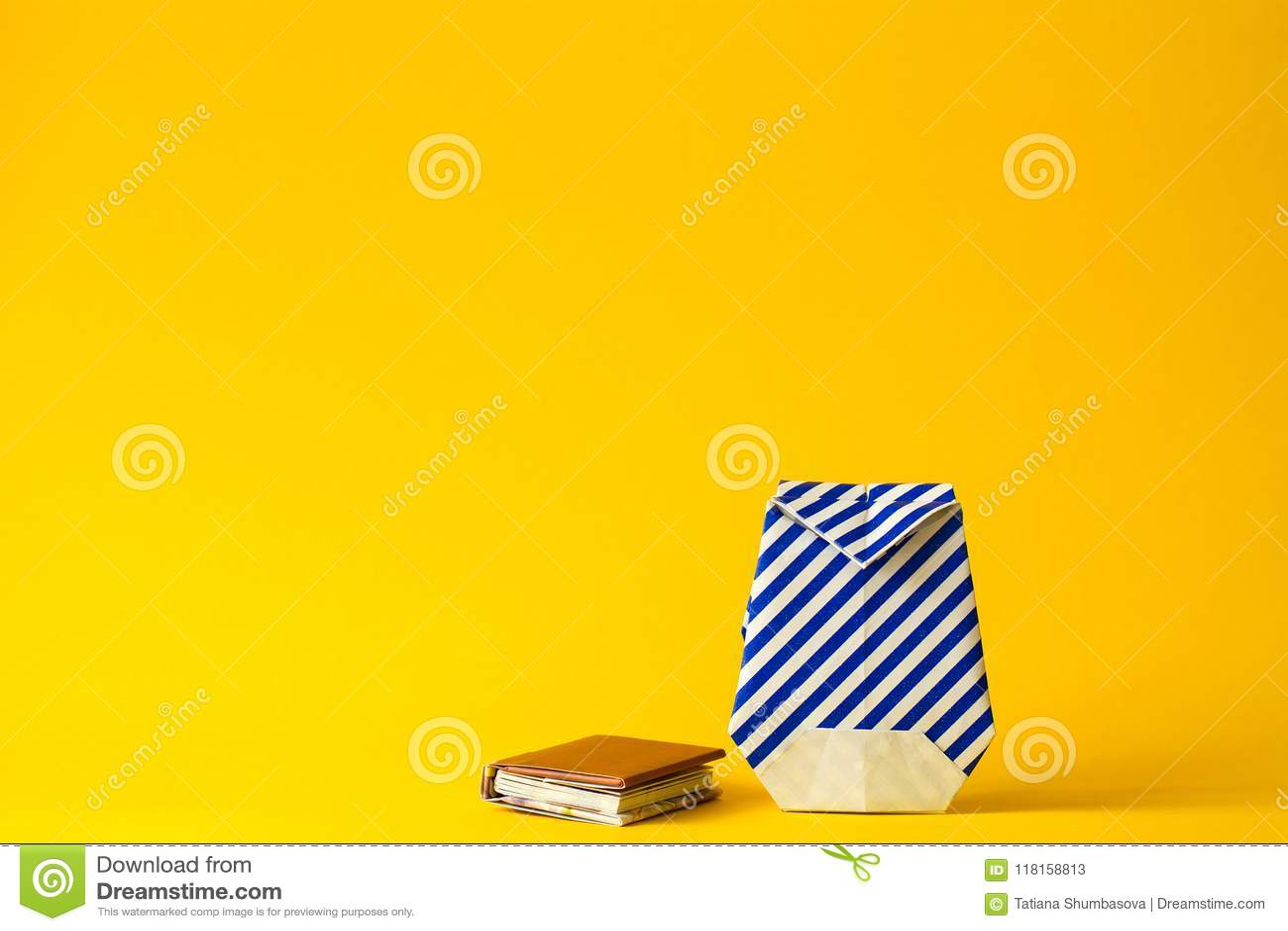 Back to School Origami sandwich pocket | Origami, Origami star ... | 957x1300