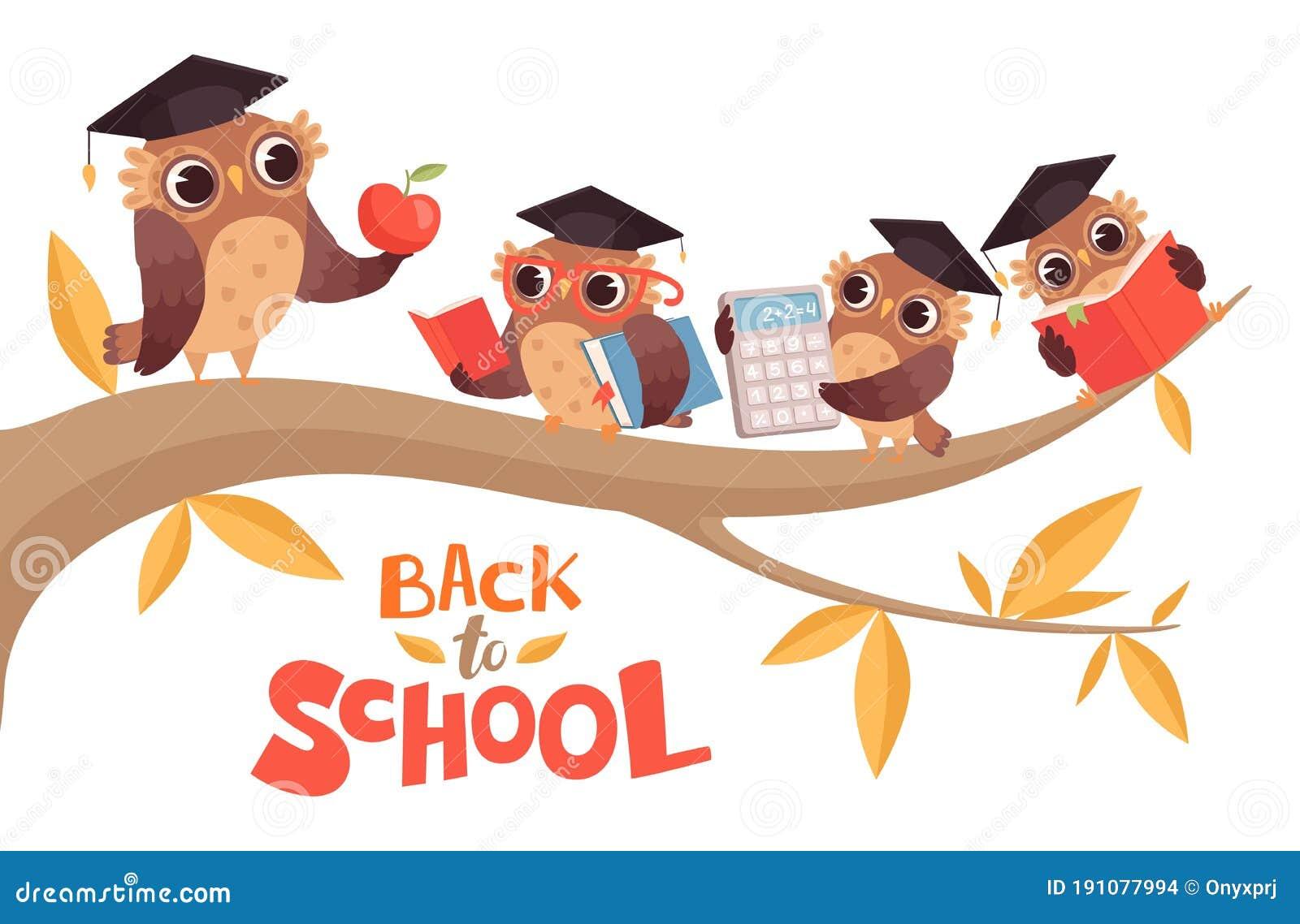 Cartoon Cute Animal Teacher Stock Illustrations 2 578 Cartoon Cute Animal Teacher Stock Illustrations Vectors Clipart Dreamstime