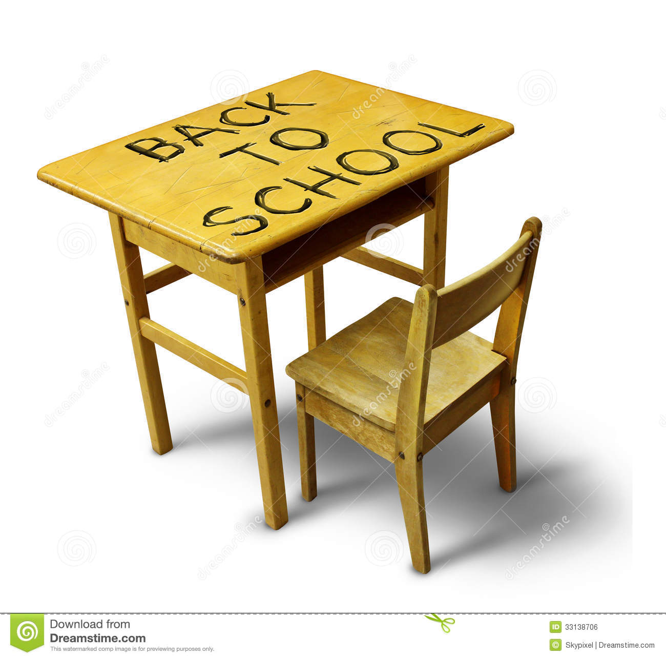 Permalink to woodworking plans for child's table and chairs