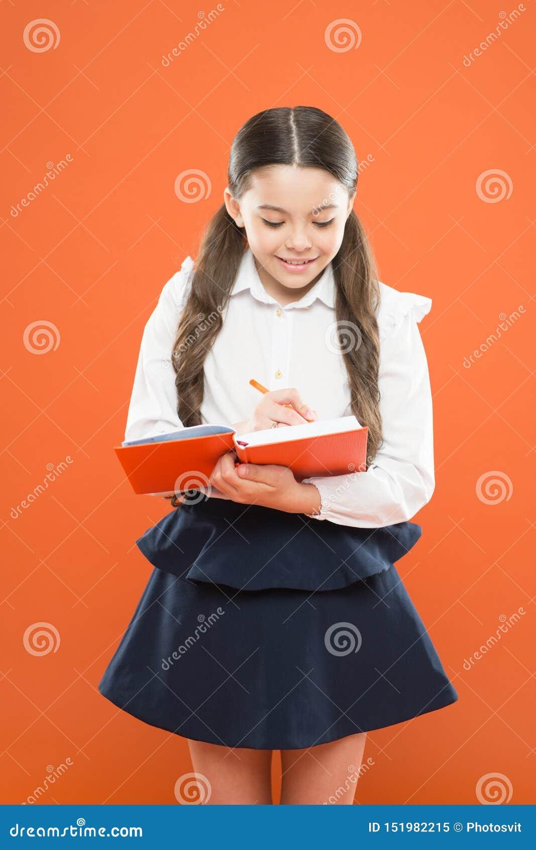 School uniform research