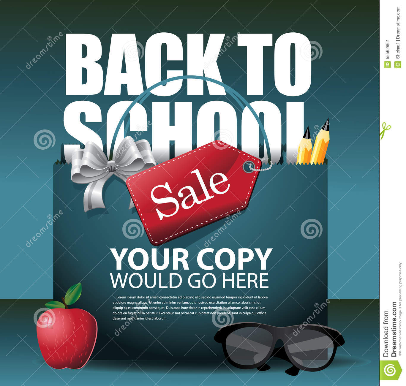 back-to-school-marketing-background-eps-vector-stock-vector-illustration-greeting-card-ad-promotion-poster-flier-blog-article-55562862.jpg