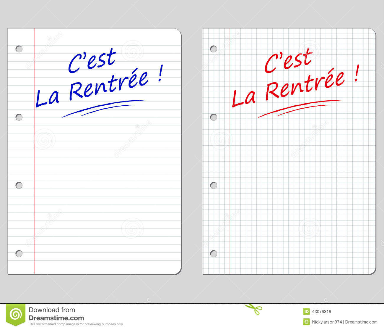 thesis french translation French dissertation topics a great selection of free french dissertation topics and ideas to help you write the perfect dissertation.