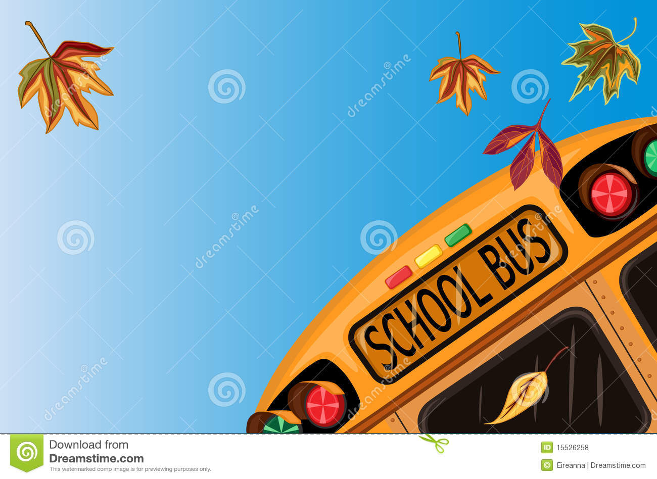 Back To School In September Royalty Free Stock Photos - Image ...