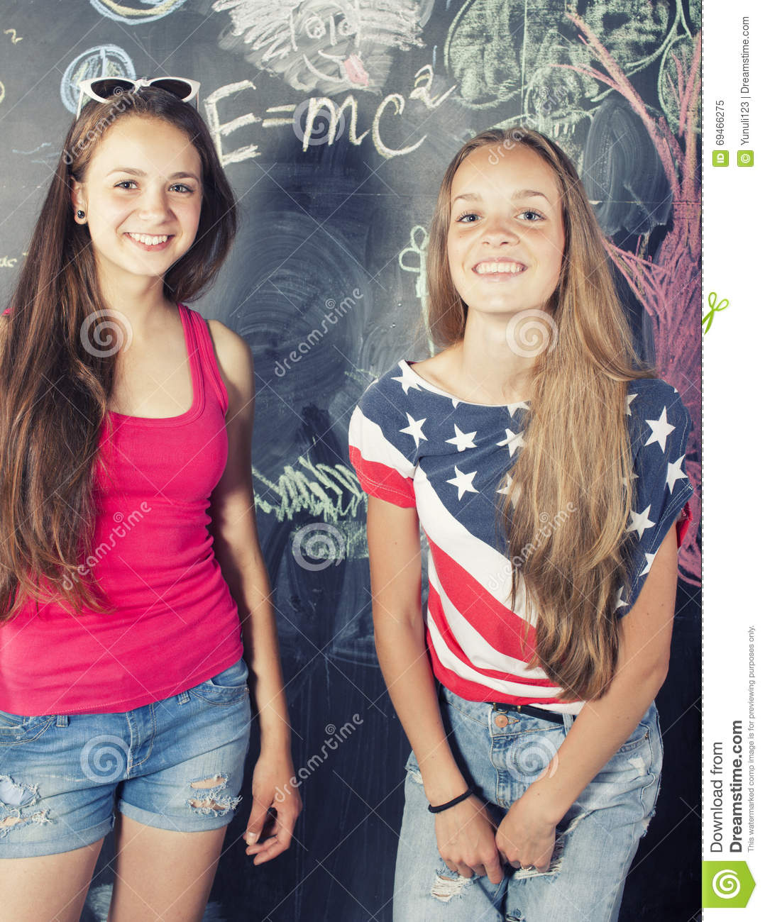 real-teens-com-are
