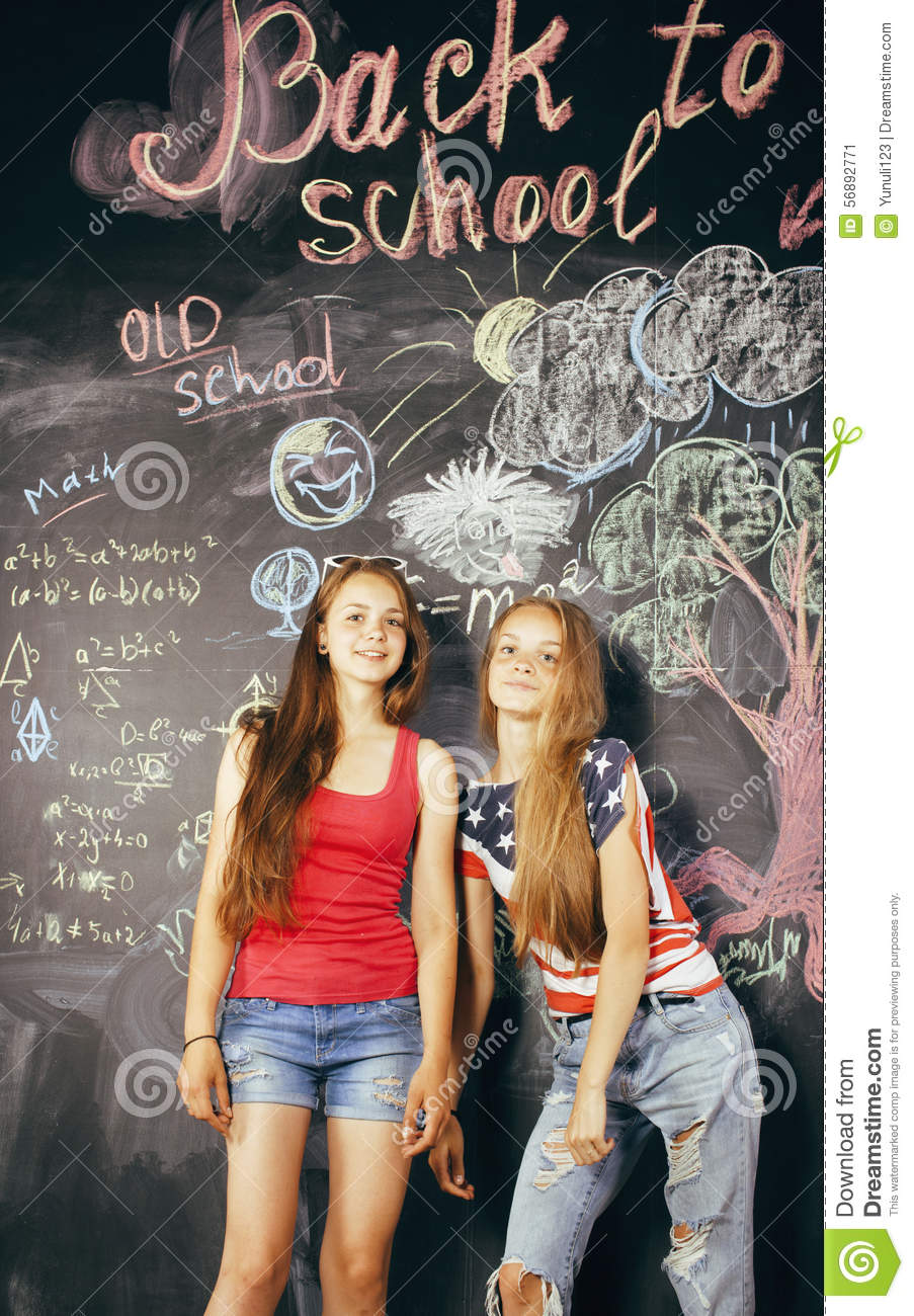 essay on back to school after summer vacation