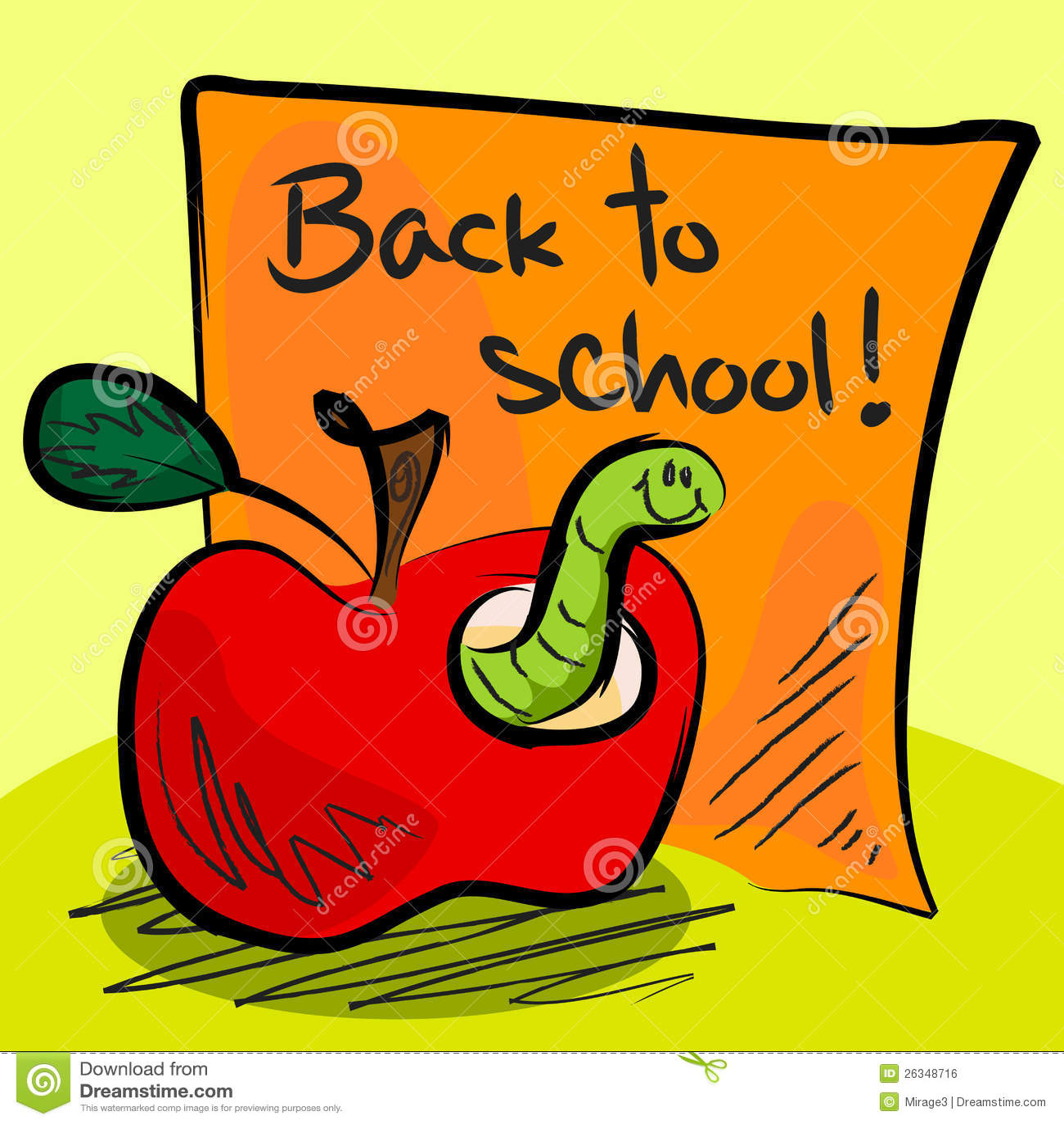 Apple Back To School 2021