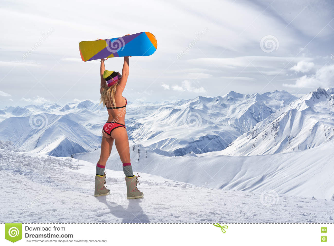 Snowboard Girl Wallpaper Images Wallpaper And Free Download