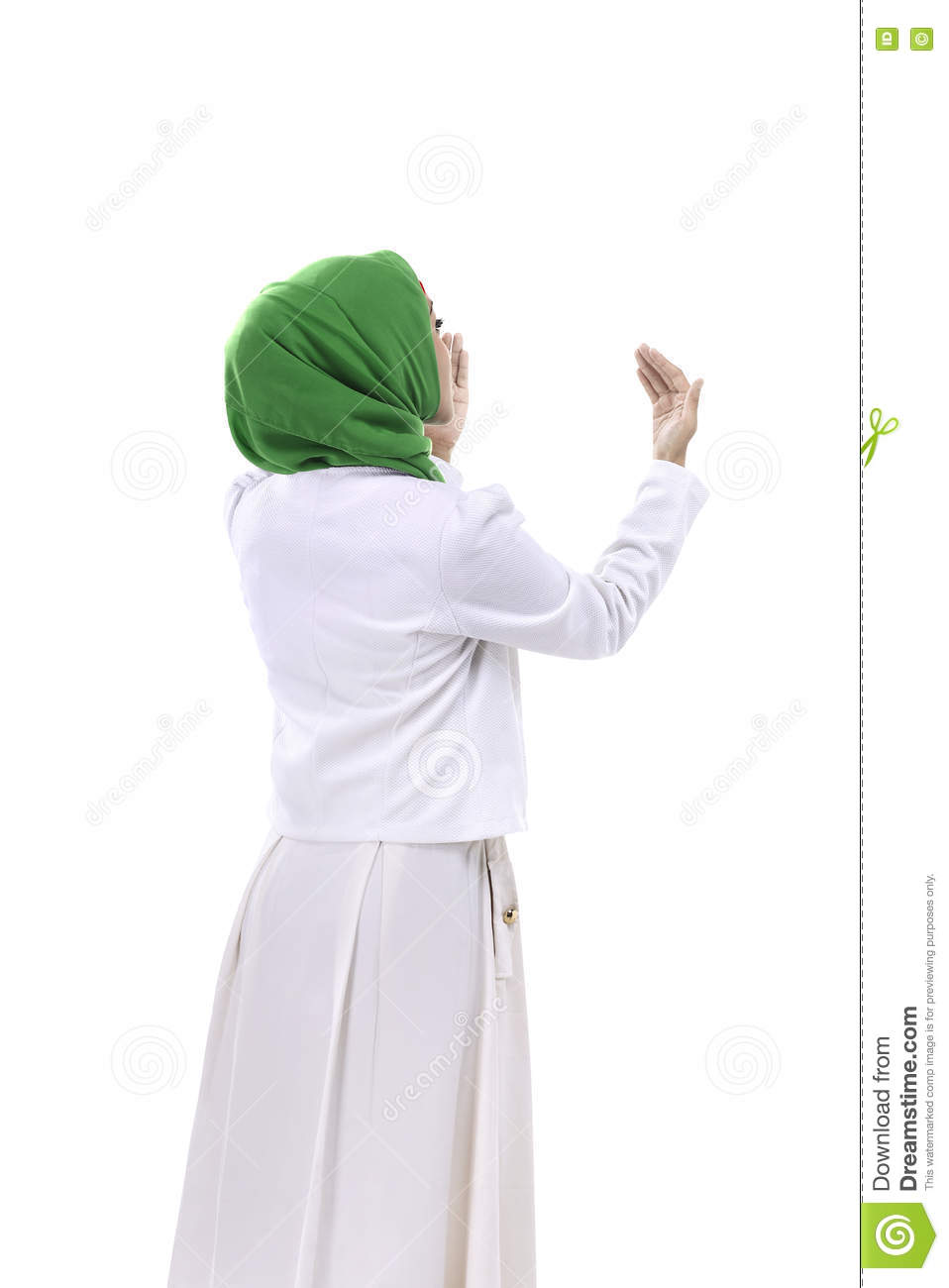islam change over time Islamic women's rights over the decades has changed, allowing muslim women to have the freedom to live as a dignified human being, according to the quran.