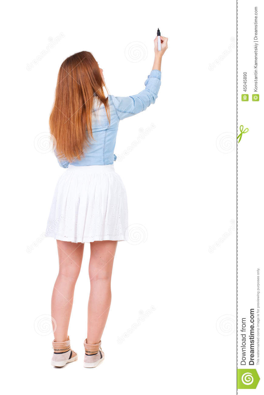 descriptive essay of a beautiful girl Being a girl- descriptive essay  i don't i think if i accept the way i am,  headstrong and beautiful, then i should not listen to how someone else.