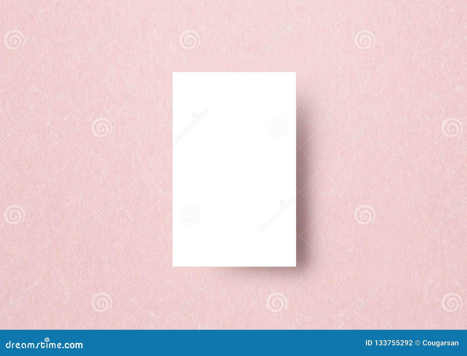Backbround японской бумаги paastel шаблона модель-макета Naemcard розовое