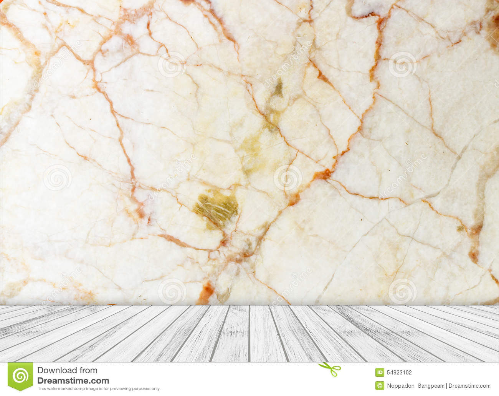Marble Slab Design : White marble slabs royalty free stock photo