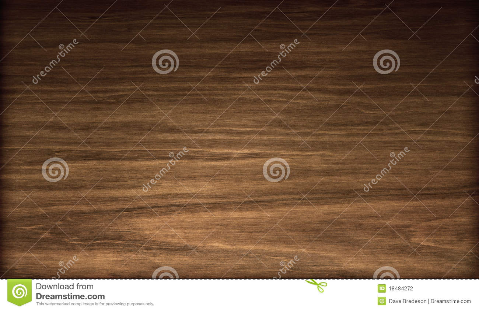 Backgroud en bois rustique