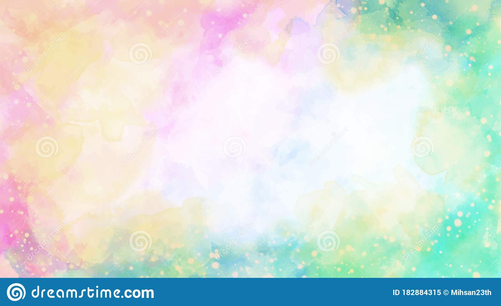 background abstrack 182884315