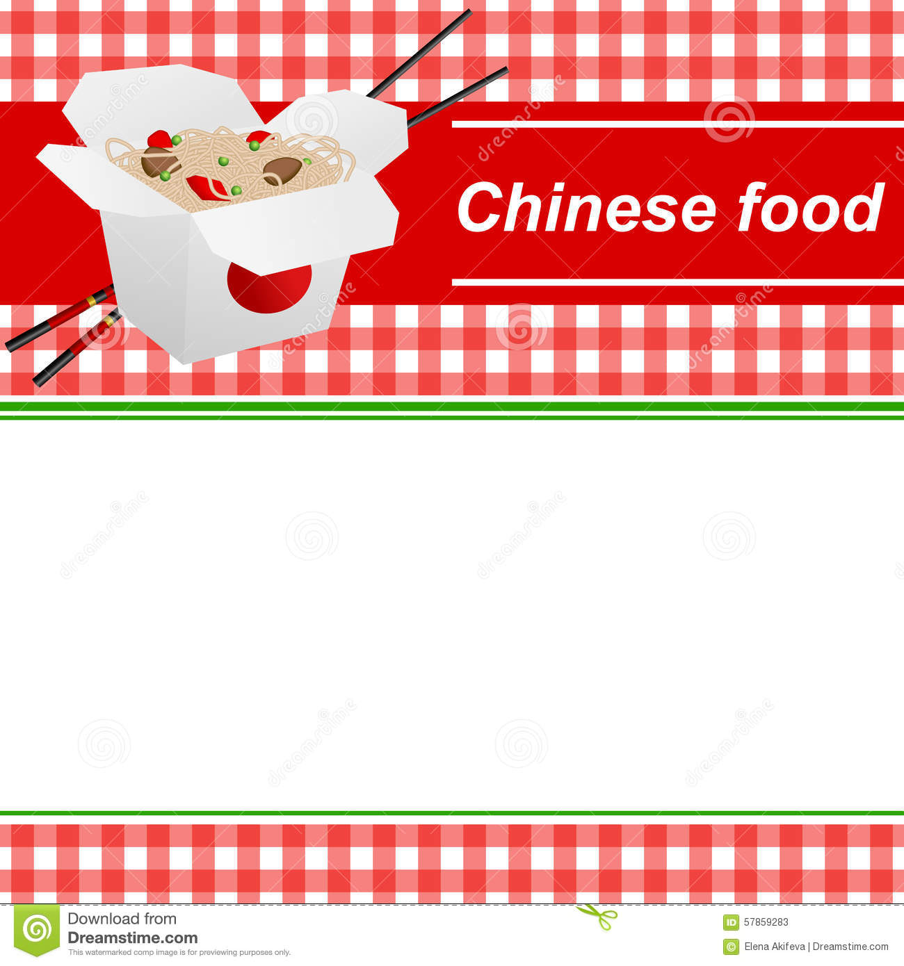 chinese food background - photo #6