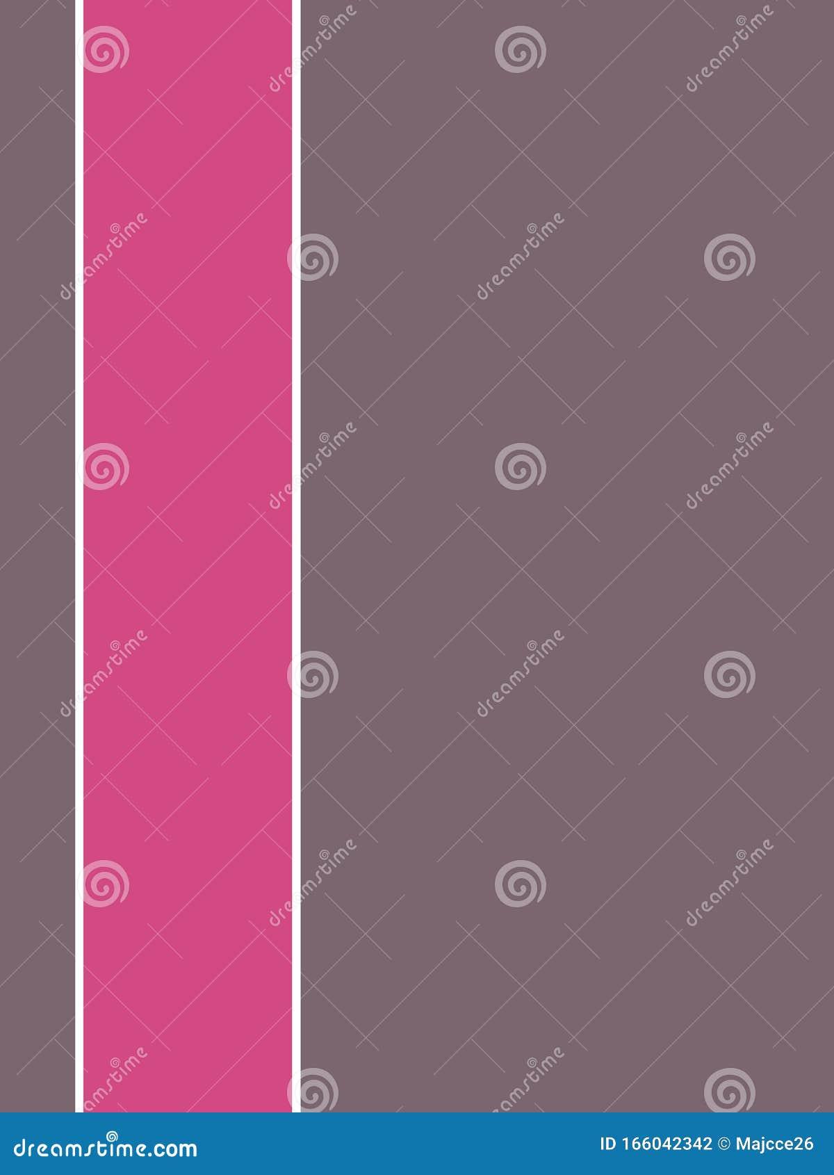 Background Abstract Line Pattern Lines Card Texture Geometric Wallpaper 库存例证 插画包括有wallpaper Card