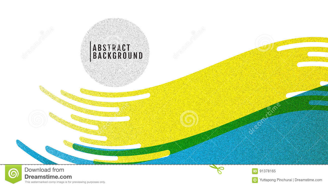 background abstract modern website banner set vector design colo - Free Colo