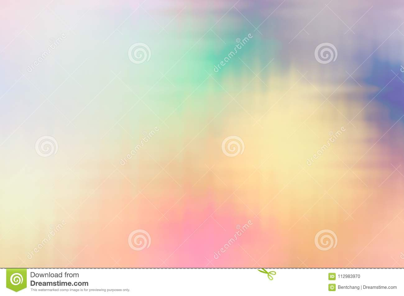 Background abstract motion, blur for design. Beautiful, ripple, pattern & dreamy.