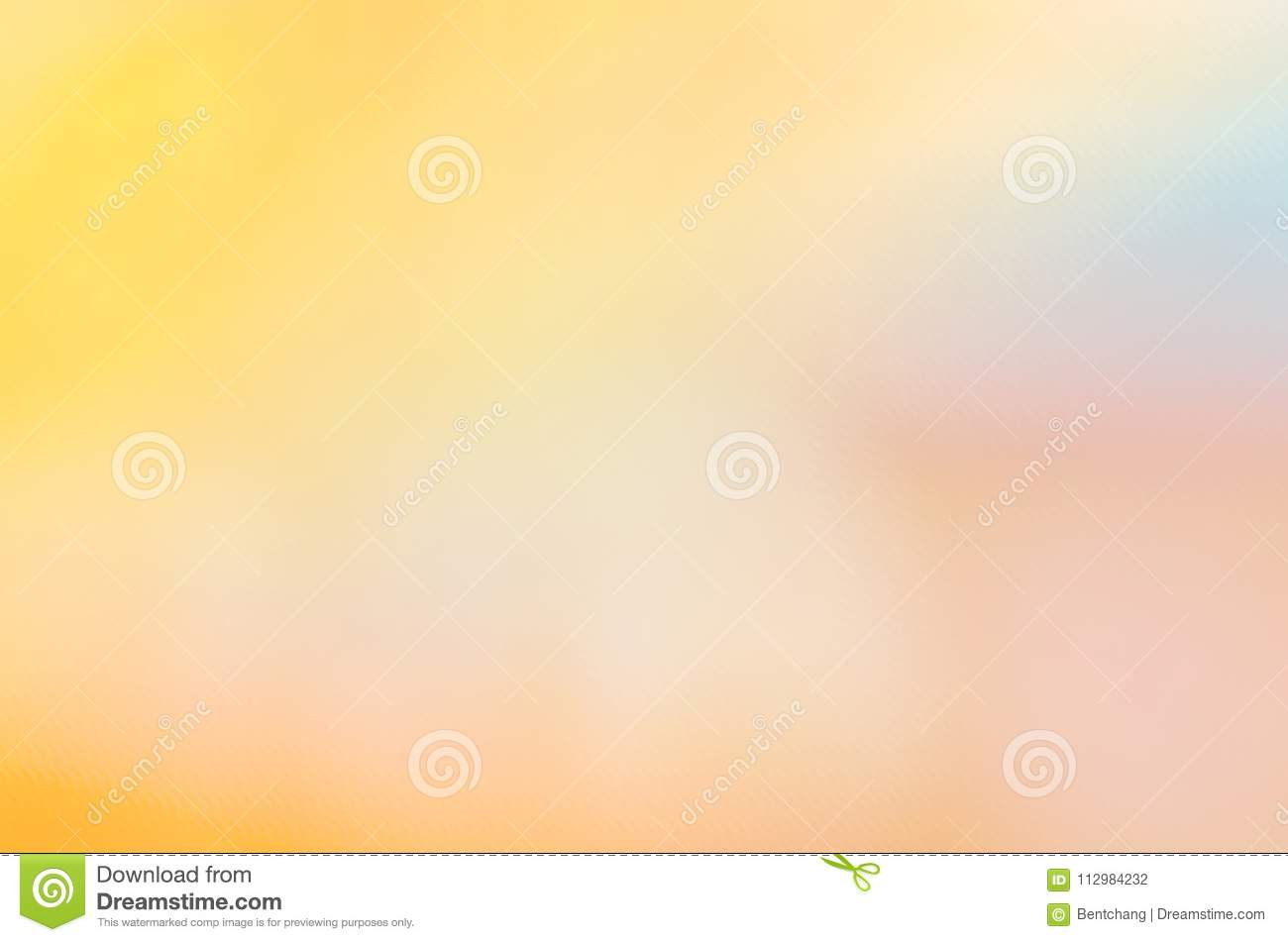 Background abstract motion, blur for design. Colorful, artwork, nature & wave.