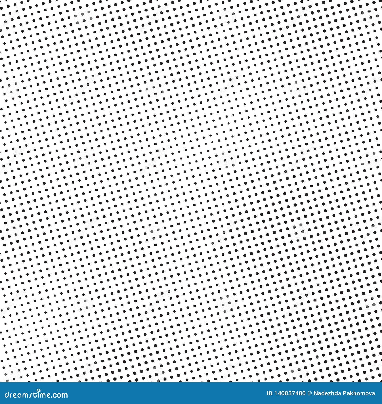 Comic Pop Art Style Banner Design, Screen Print Texture