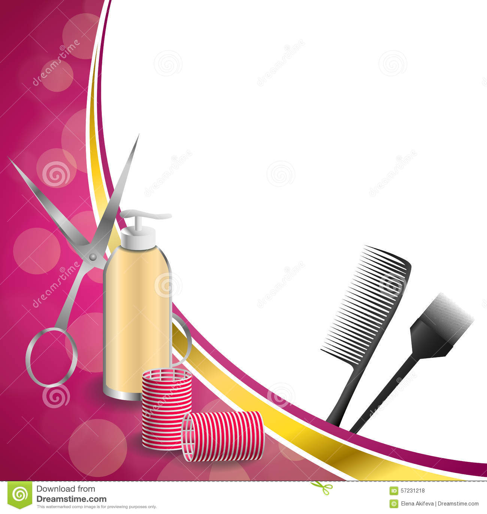 hair scissors wallpaper - photo #43