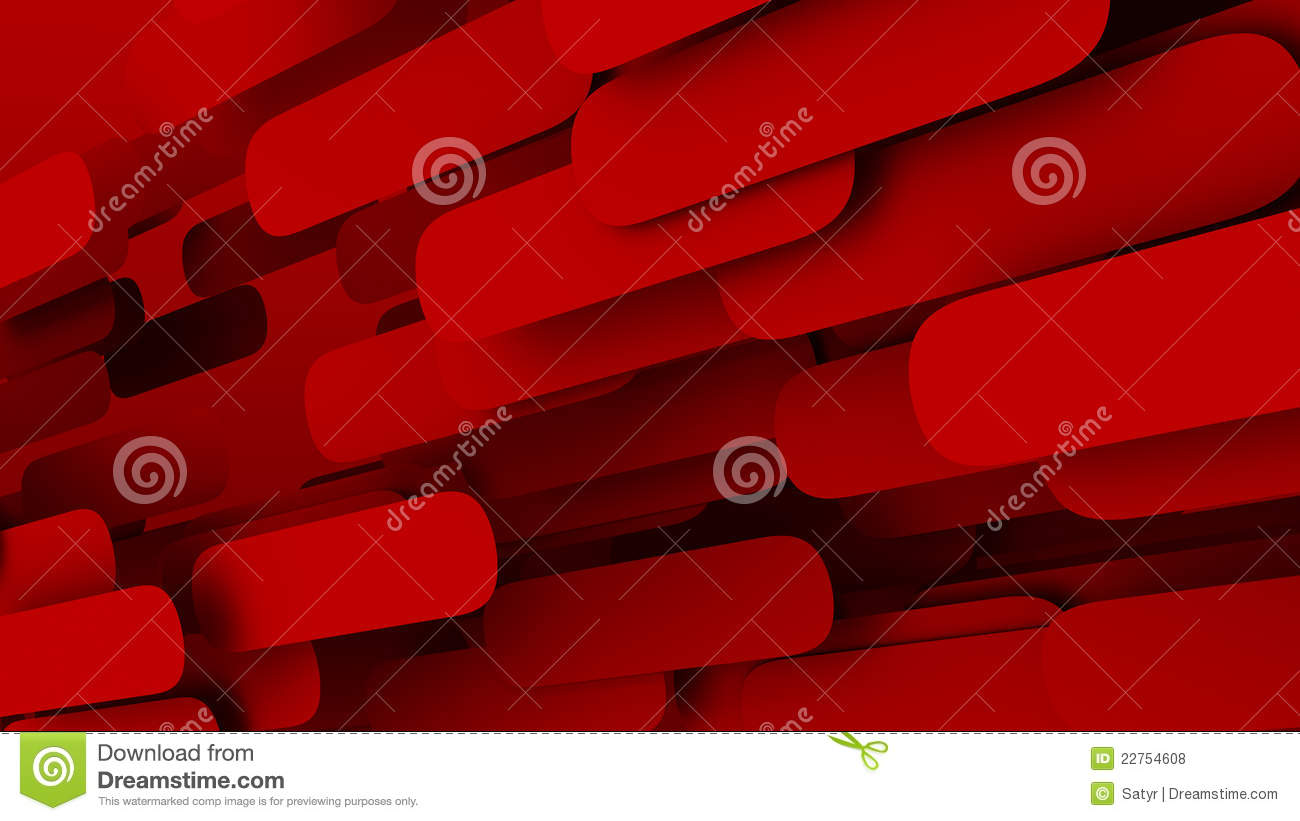 Background abstract stripes