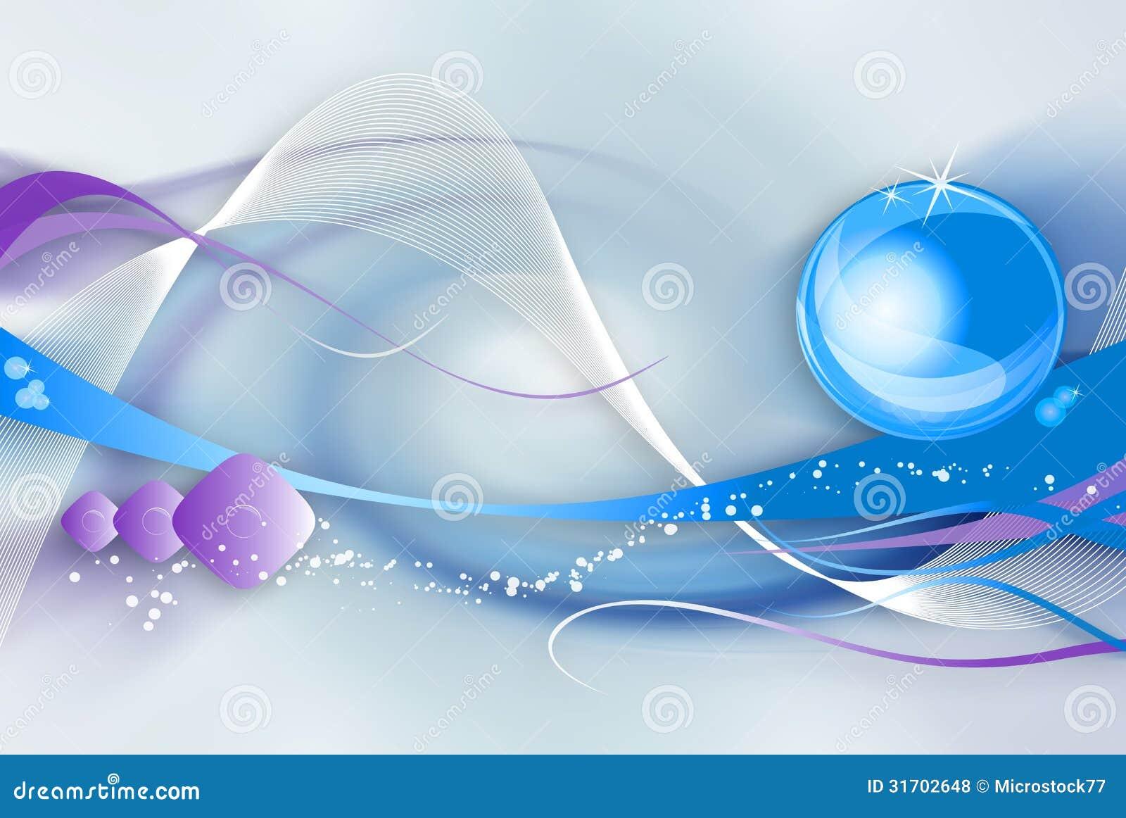 Download 84 Background Art Design Download Paling Keren