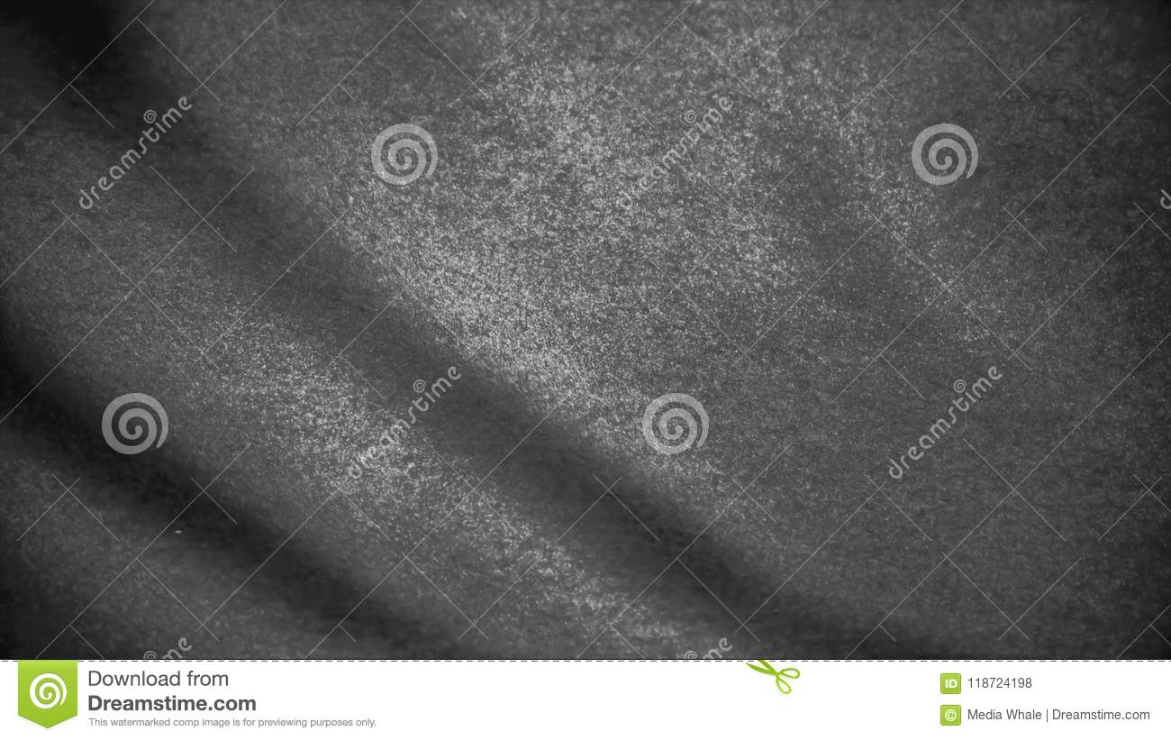 Background Of Beige Gray Fabric In The Wind  Animated
