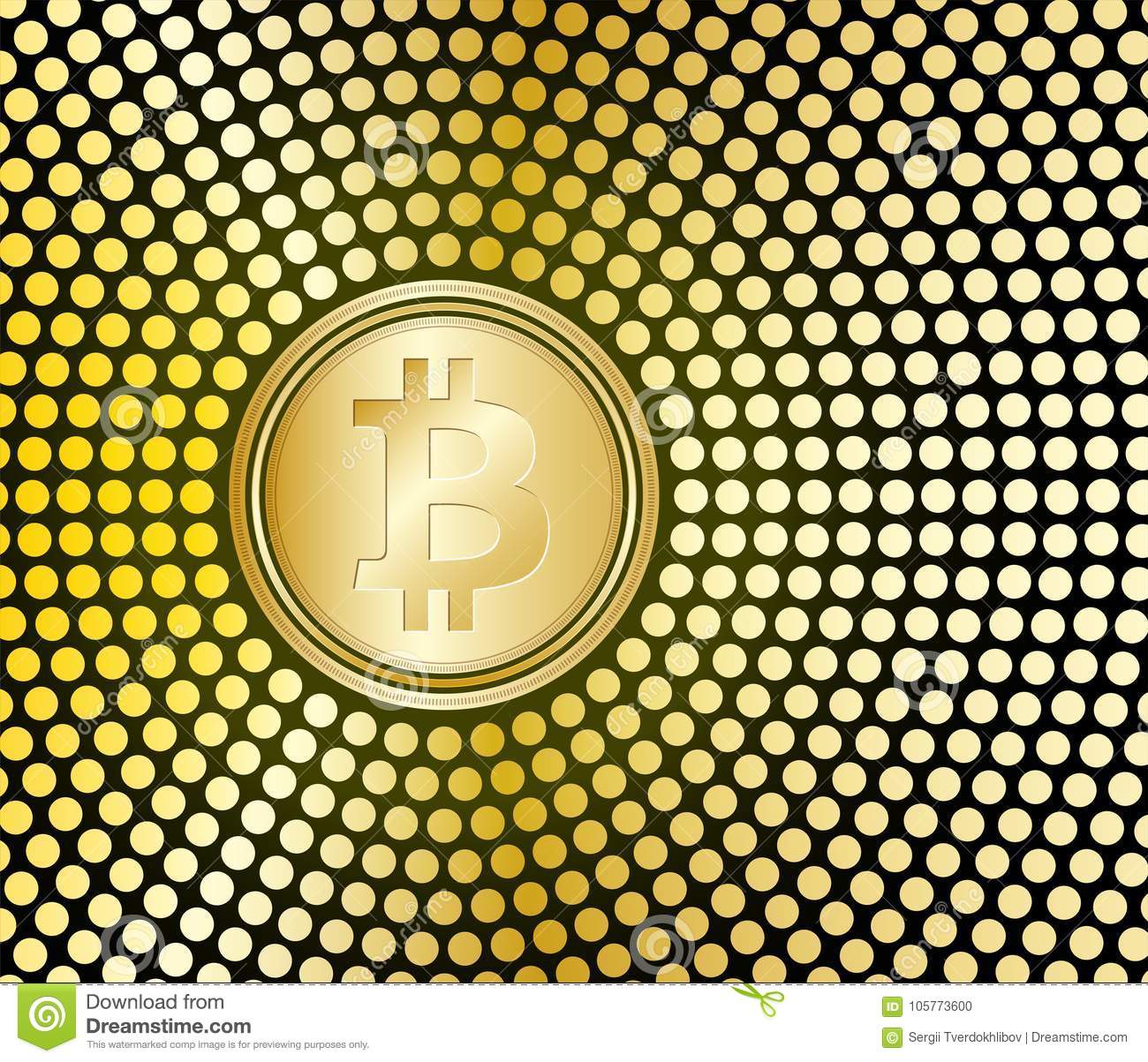 article on bitcoin currency