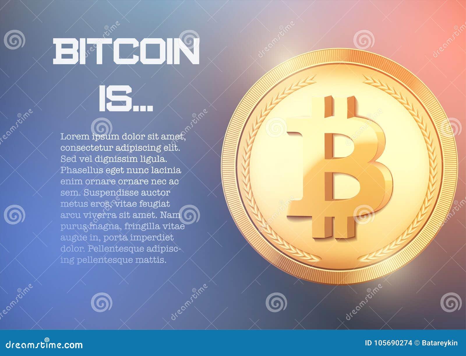 Bitcoin Information
