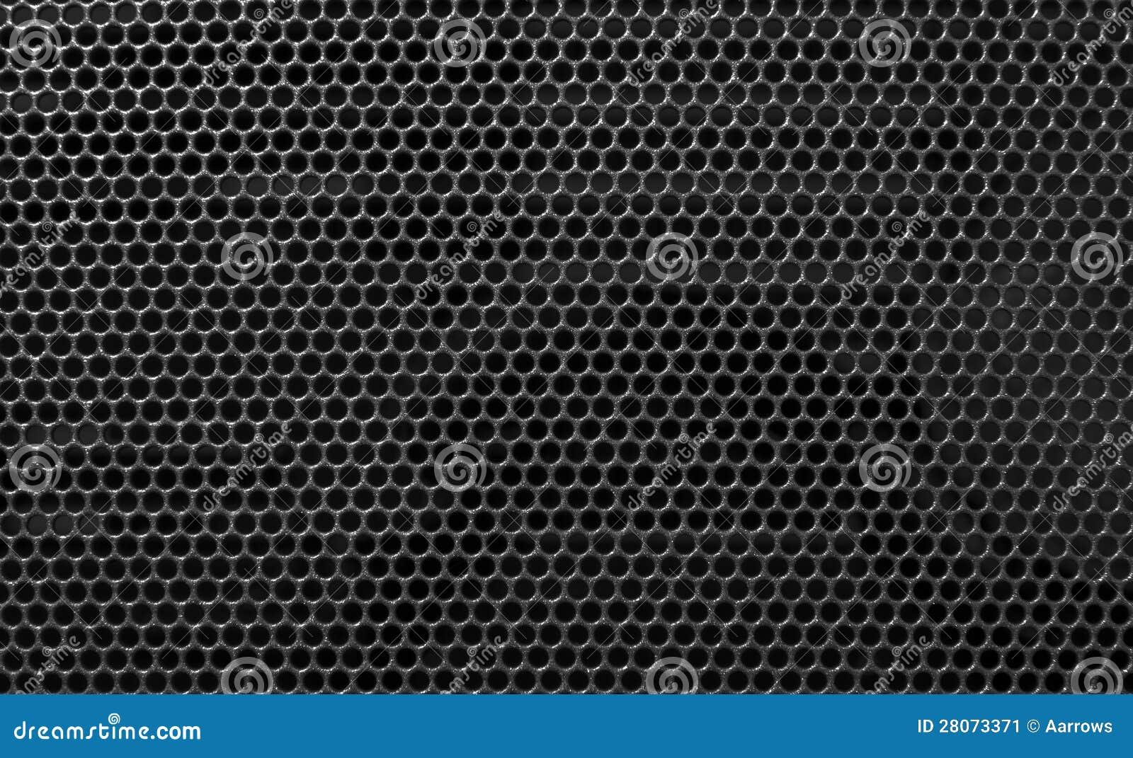 Background Black Hole Stock Image - Image: 28073371