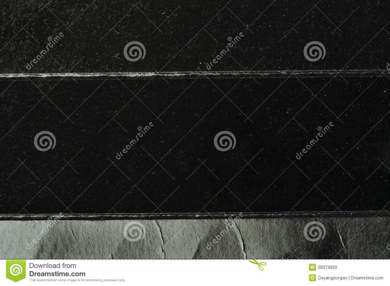 Paper Background Background of black old crumpled paper. paper ...