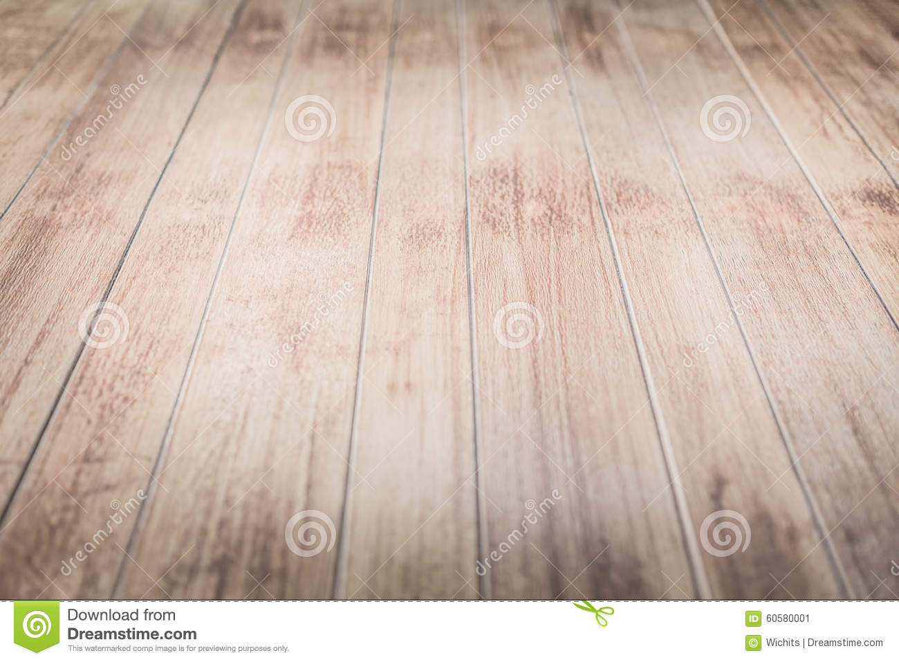 Royalty Free Stock Photo. Download Background Of Bleached Wooden Floor ...