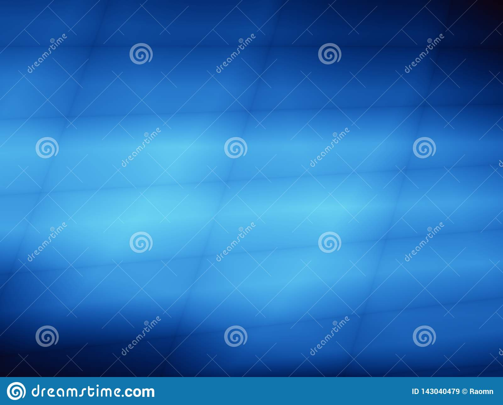 Blue dark modern deep graphic website pattern