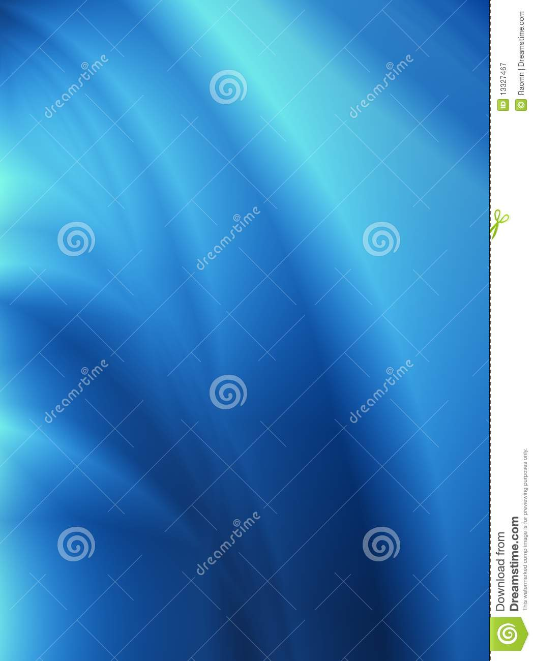 background blue sea abstract website pattern royalty free