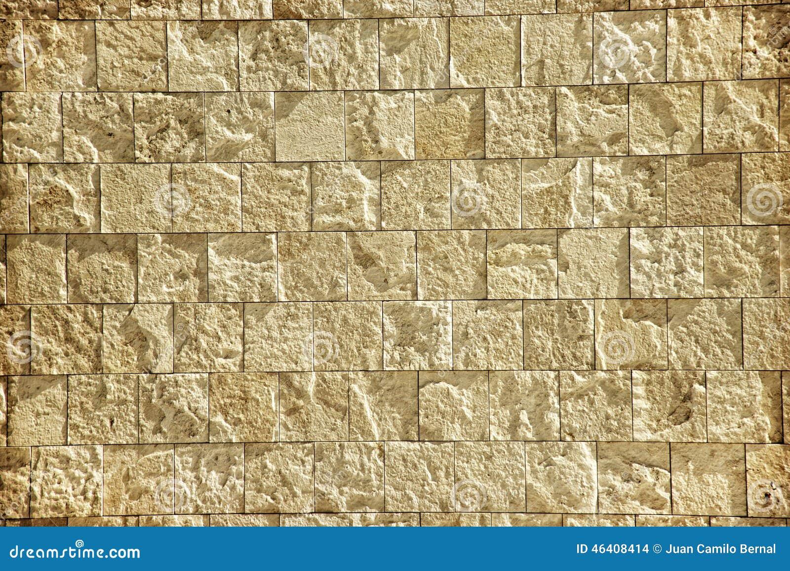 Background brick wall stock photo. Image of slate, facade - 46408414