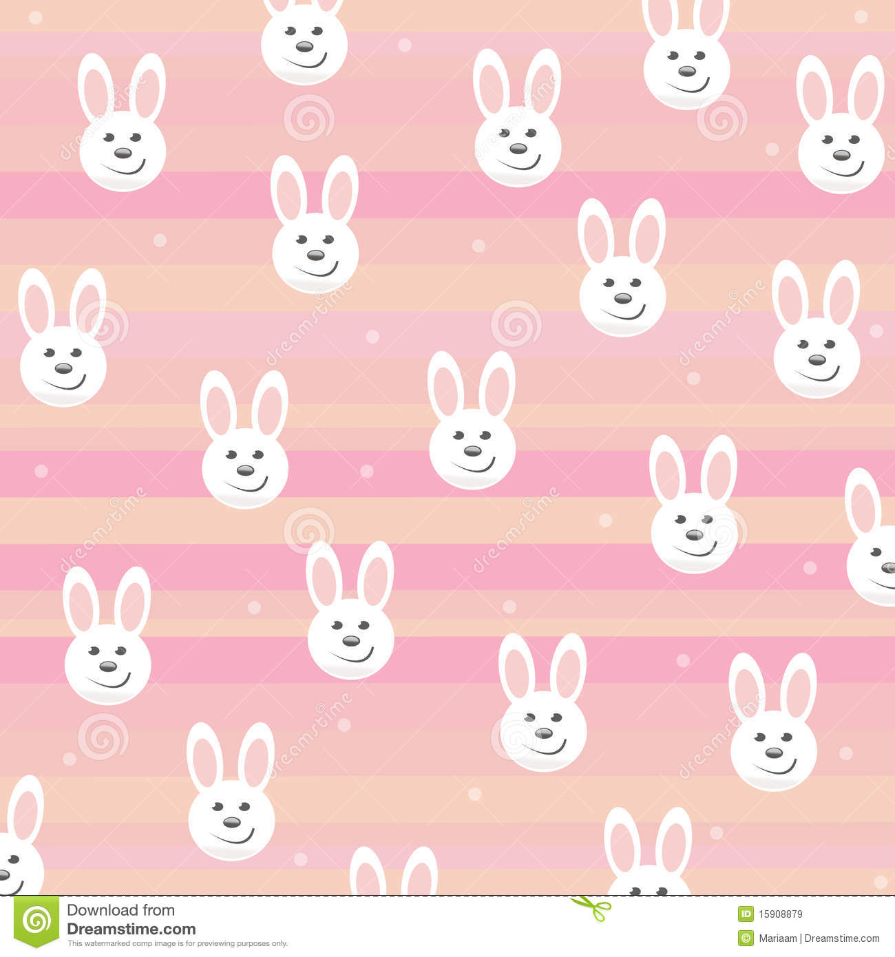 free easter wallpaper for iphone 6