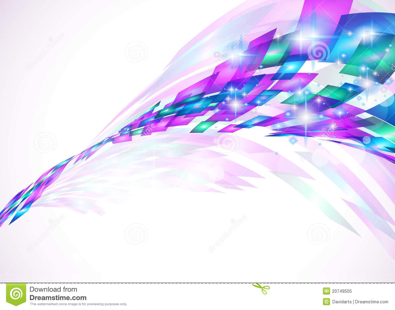 background for business corporate flyers royalty stock photo background for business corporate flyers