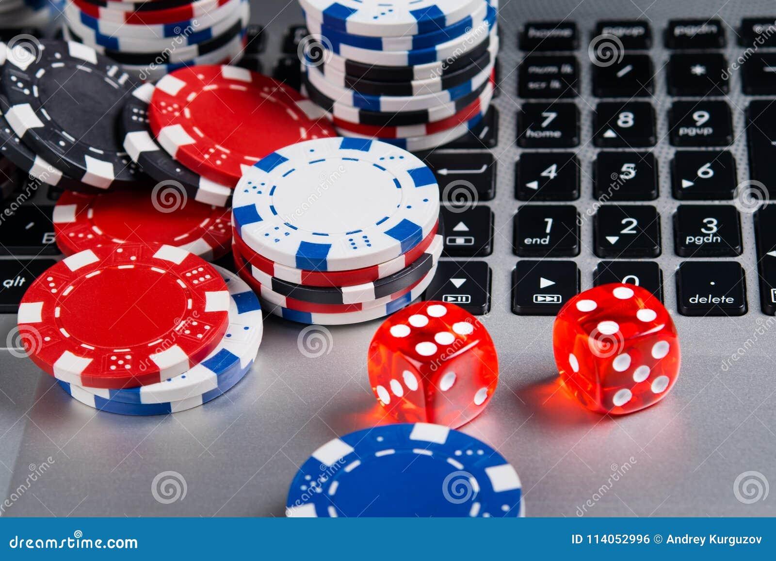 казино c онлайн