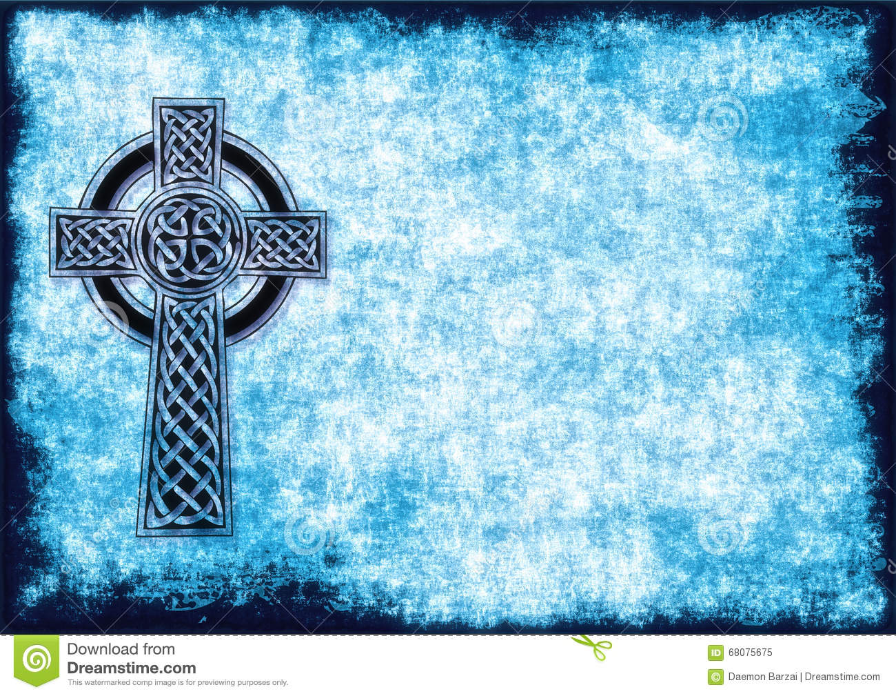 Celtic background image collections wallpaper and free