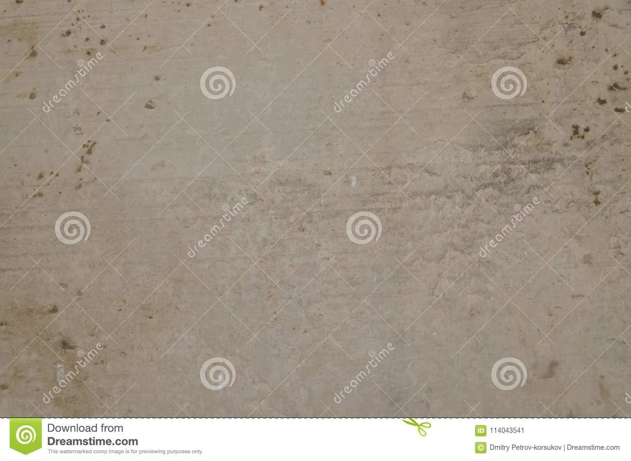 Wall putty texture