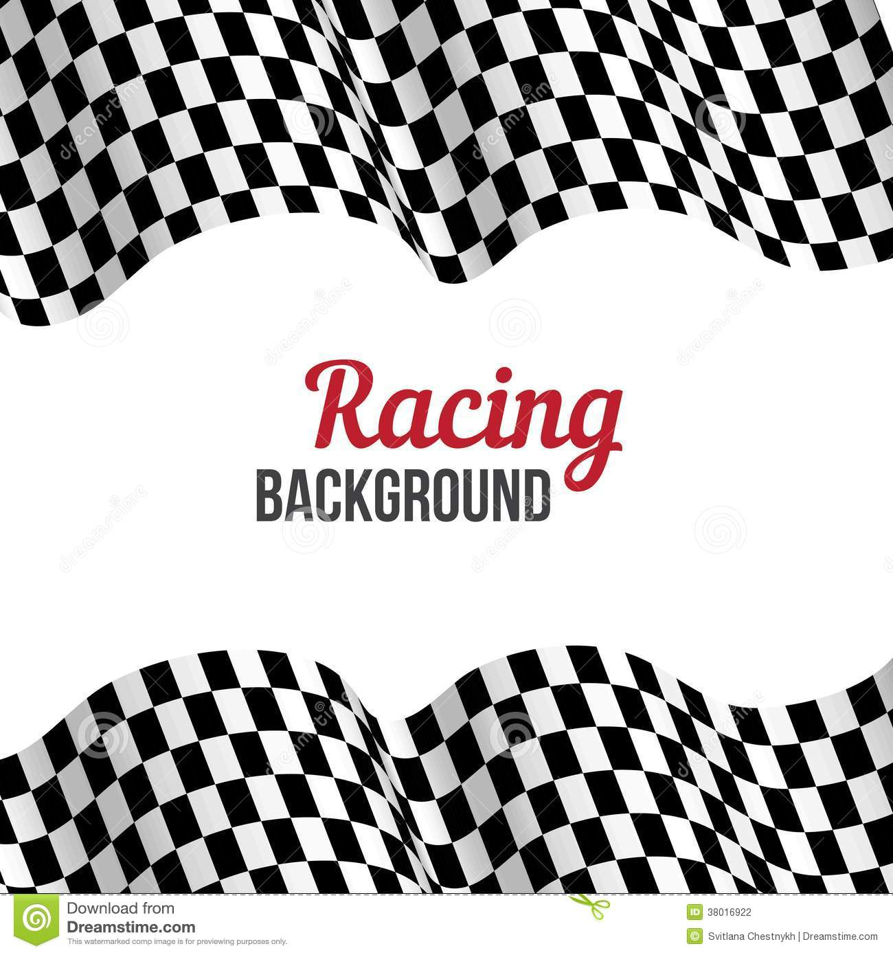 background with checkered racing flag stock vector checkered flag clip art png checkered flag clip art png